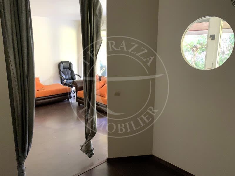Sale apartment Vaucresson 235000€ - Picture 11