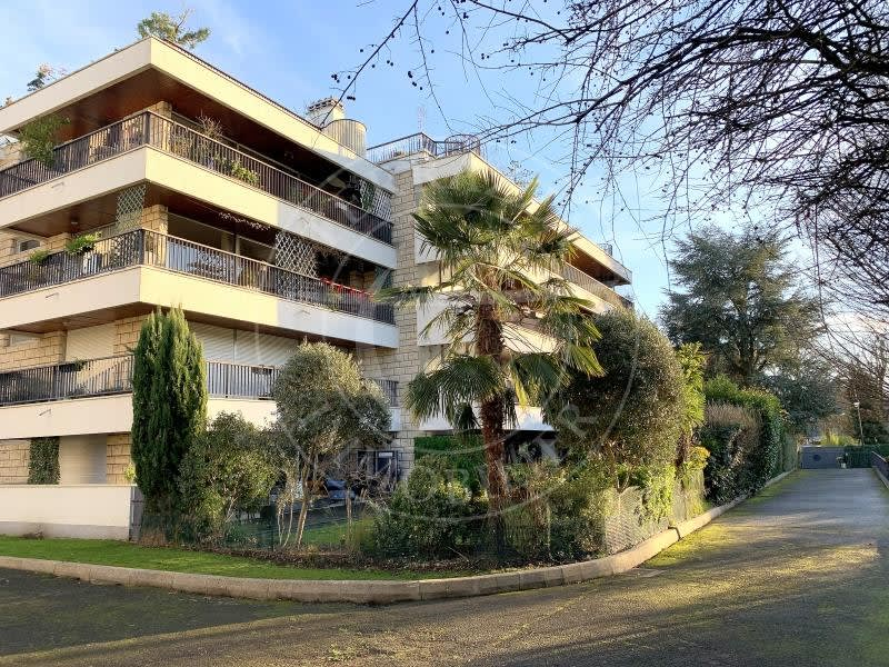 Sale apartment Vaucresson 235000€ - Picture 13