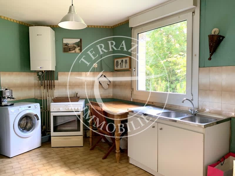 Vente appartement Le port marly 219 000€ - Photo 9