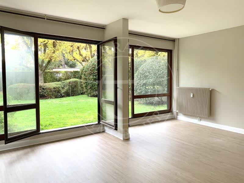 Vente appartement Louveciennes 340 000€ - Photo 6