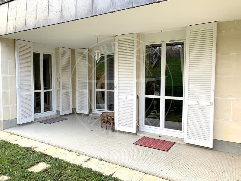 Sale apartment Louveciennes 645000€ - Picture 5