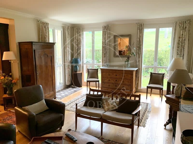 Sale apartment Louveciennes 645000€ - Picture 7