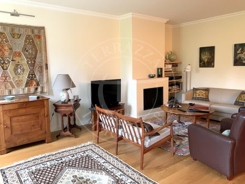 Sale apartment Louveciennes 645000€ - Picture 8
