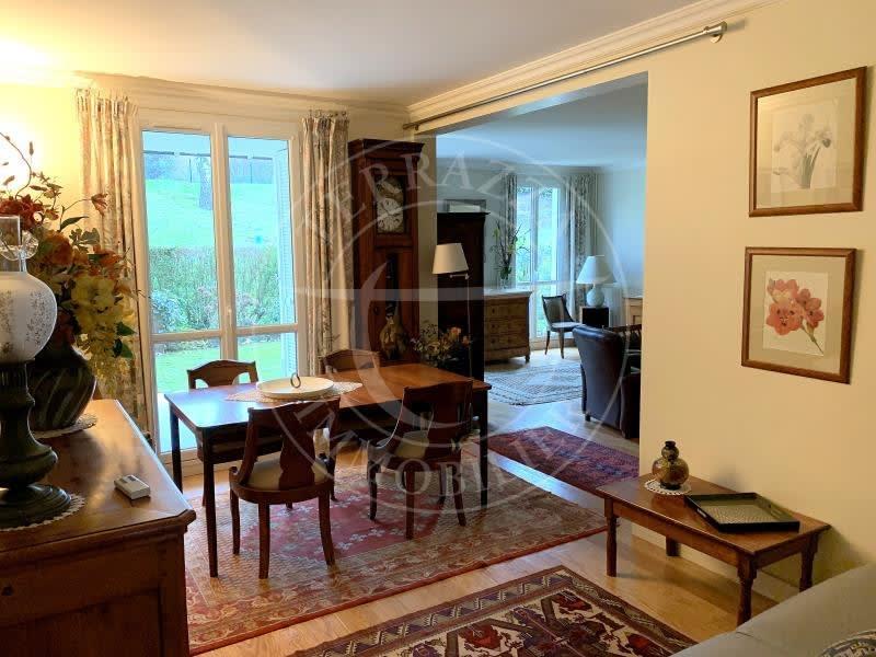 Sale apartment Louveciennes 645000€ - Picture 10