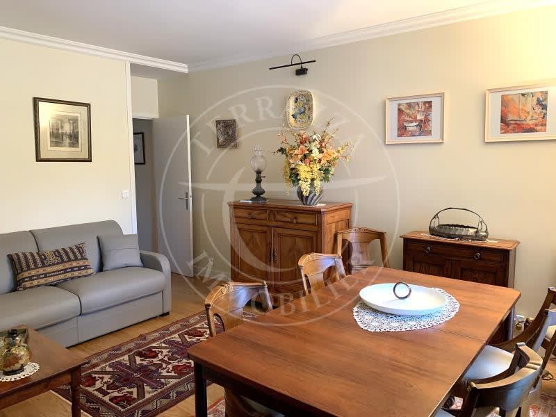 Vente appartement Louveciennes 645000€ - Photo 11