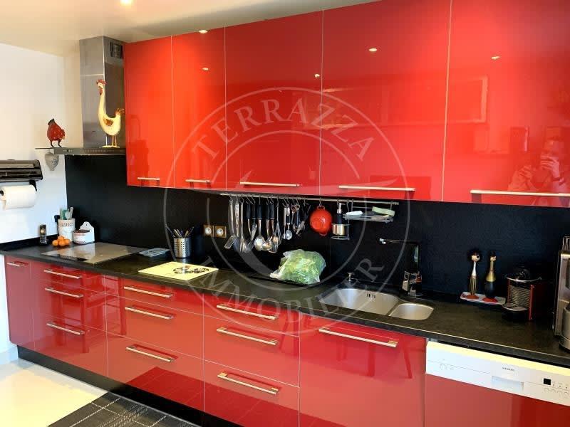 Sale apartment Louveciennes 645000€ - Picture 13
