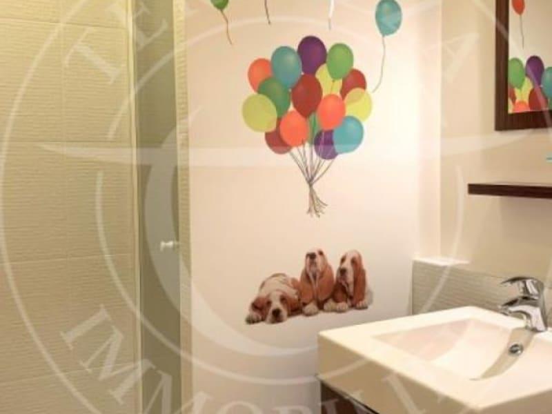 Sale apartment Louveciennes 645000€ - Picture 16