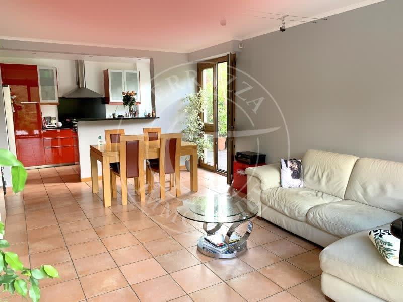 Vente appartement La celle st cloud 499000€ - Photo 7