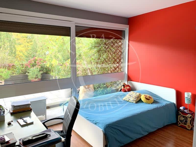 Vente appartement La celle st cloud 499000€ - Photo 12