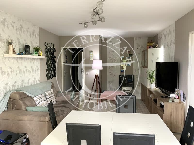 Vente appartement Le port marly 297000€ - Photo 4