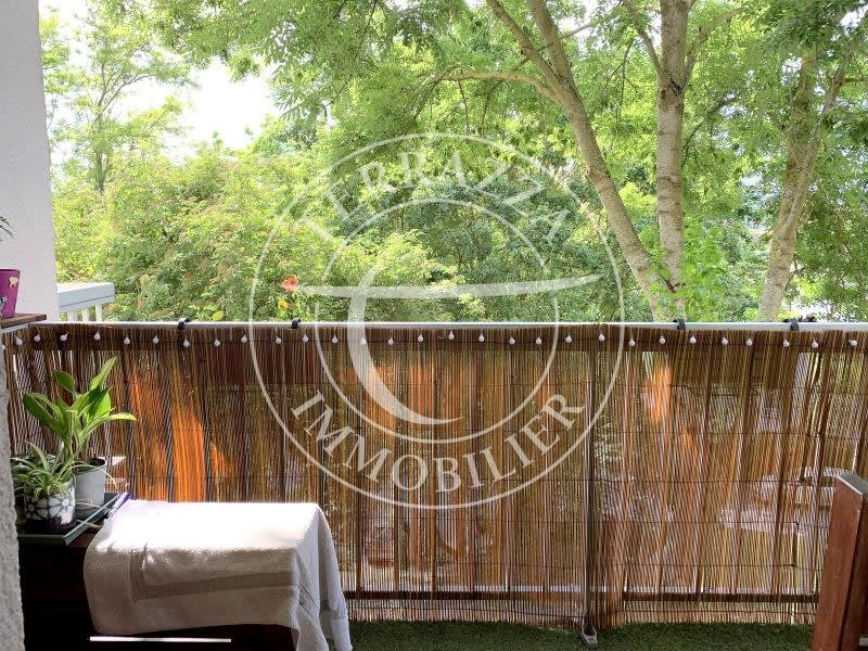 Vente appartement Le port marly 297000€ - Photo 5