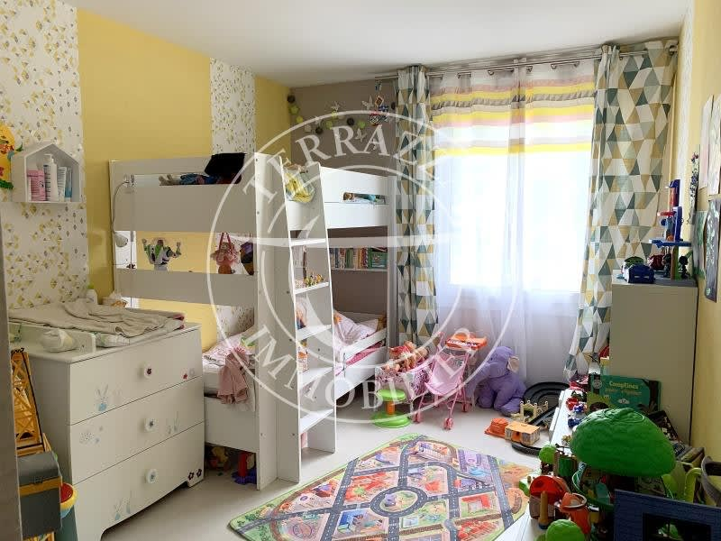 Sale apartment Le port marly 297000€ - Picture 12