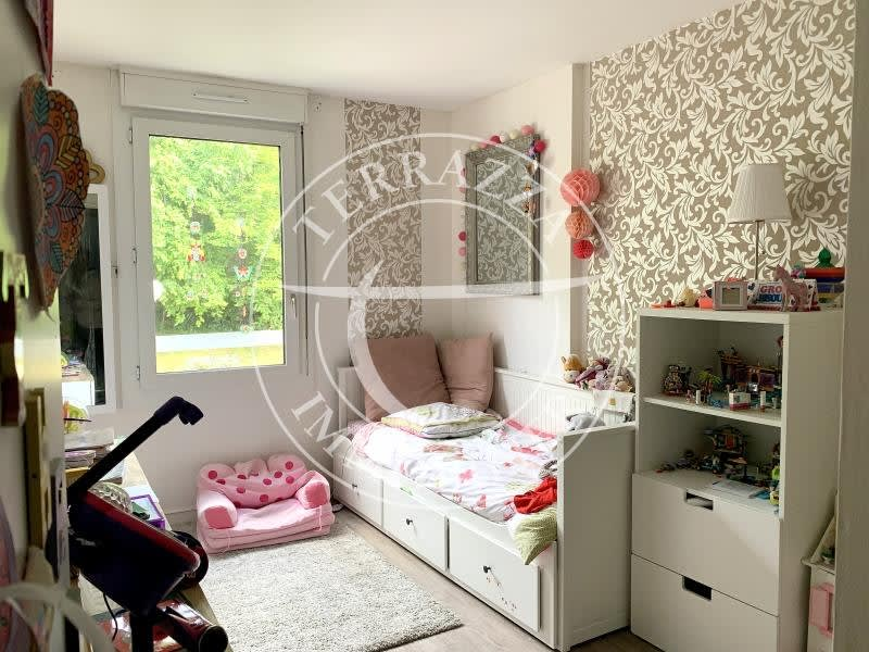 Vente appartement Le port marly 297000€ - Photo 13