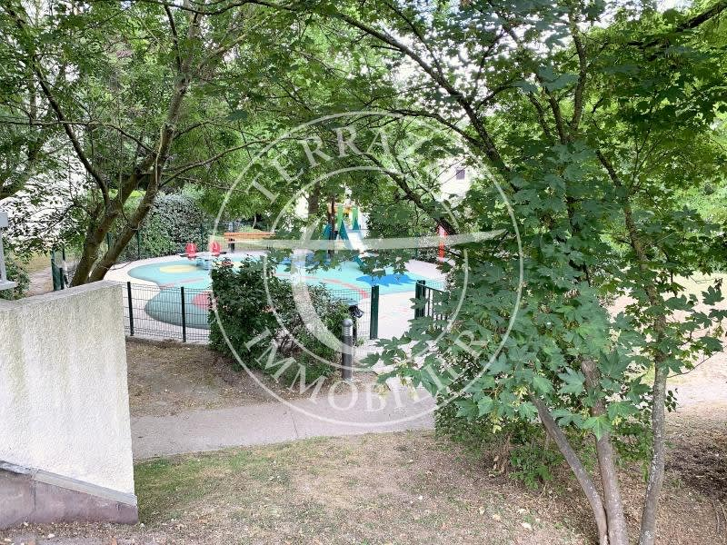 Vente appartement Le port marly 297000€ - Photo 15