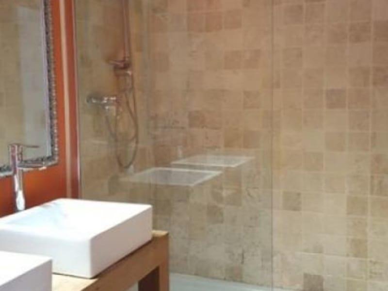 Vente appartement Villennes sur seine 245000€ - Photo 5