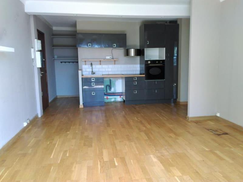 Vente appartement Villennes sur seine 245000€ - Photo 6