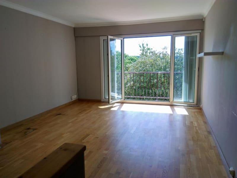 Vente appartement Villennes sur seine 245000€ - Photo 7