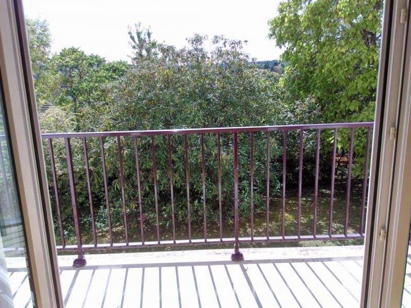 Vente appartement Villennes sur seine 245000€ - Photo 9