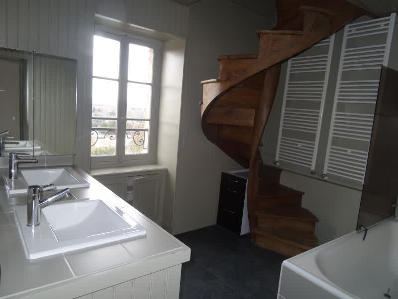 Sale house / villa Medan 994500€ - Picture 7