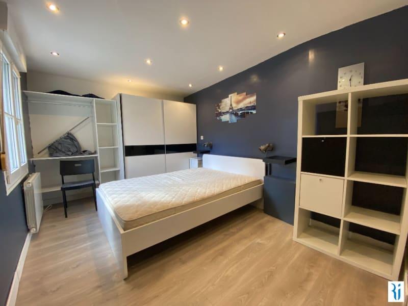 Vendita appartamento Rouen 135000€ - Fotografia 5