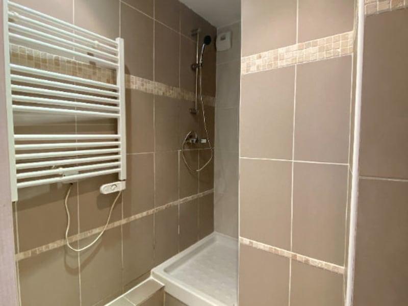 Vendita appartamento Rouen 135000€ - Fotografia 6