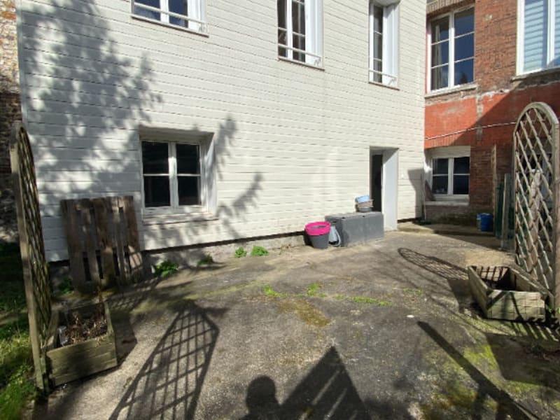 Vendita appartamento Rouen 135000€ - Fotografia 7