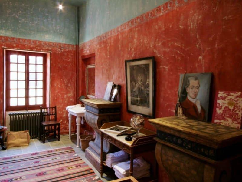 Vente de prestige appartement Tournecoupe 498000€ - Photo 3
