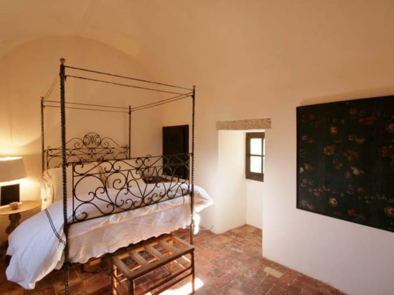 Vente de prestige appartement Tournecoupe 498000€ - Photo 4