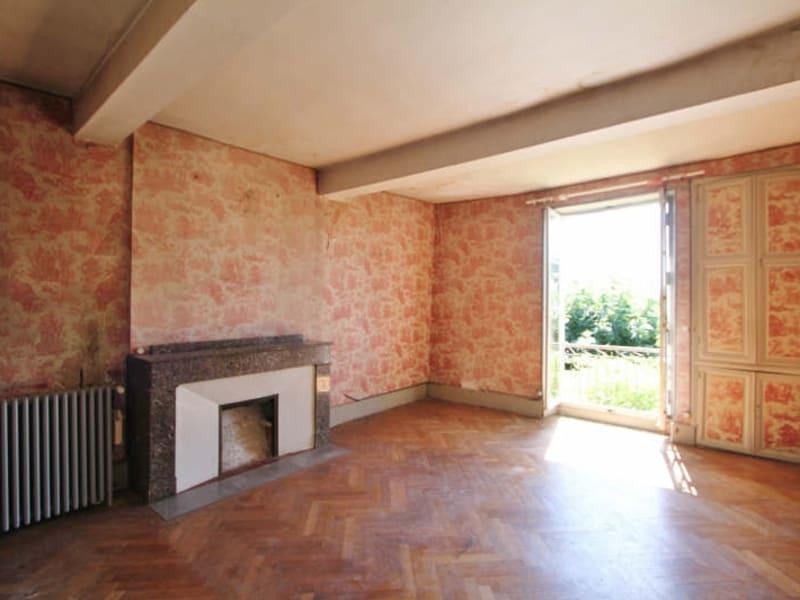 Sale house / villa Lectoure 345000€ - Picture 5