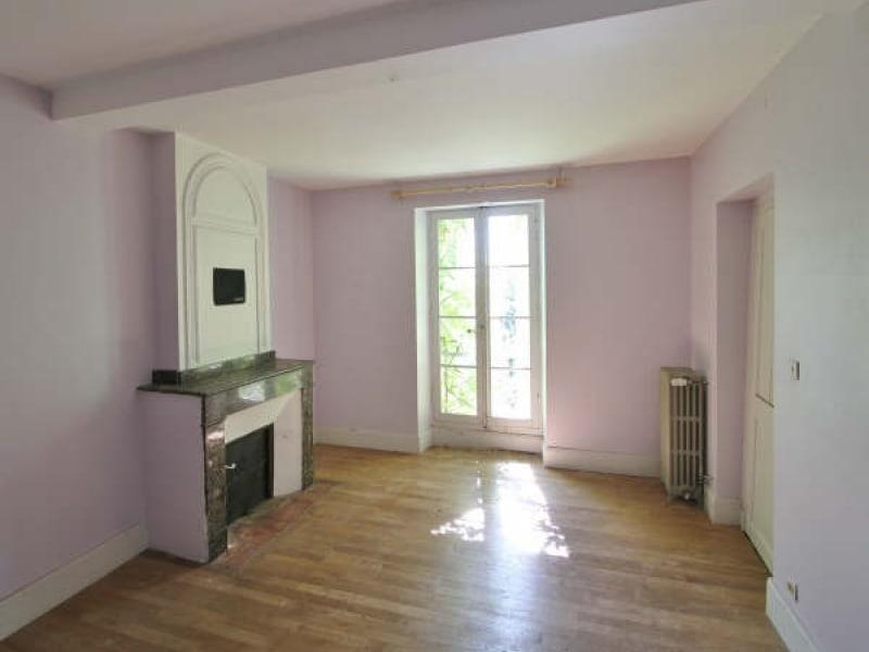 Sale house / villa Lectoure 345000€ - Picture 8