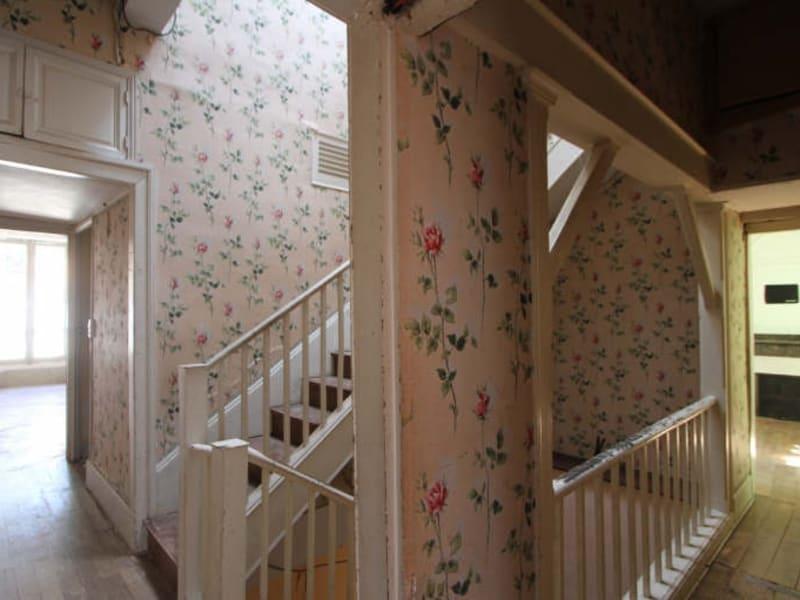 Sale house / villa Lectoure 345000€ - Picture 9