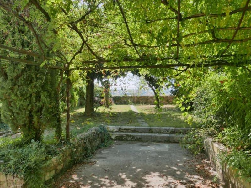 Sale house / villa Lectoure 345000€ - Picture 10