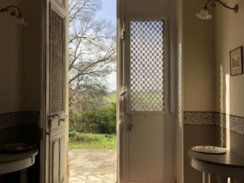 Sale house / villa Lectoure 399000€ - Picture 3