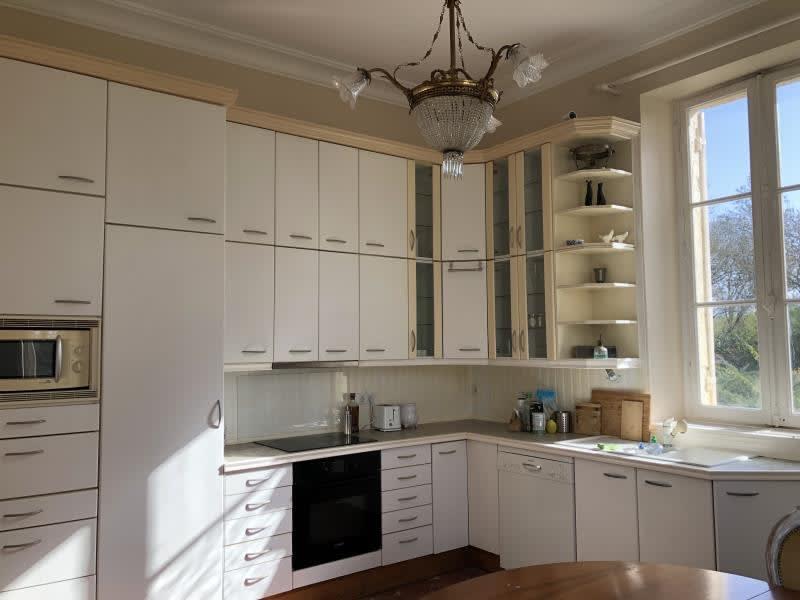 Sale house / villa Lectoure 399000€ - Picture 4