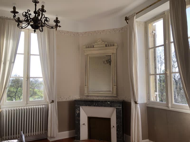 Sale house / villa Lectoure 399000€ - Picture 6