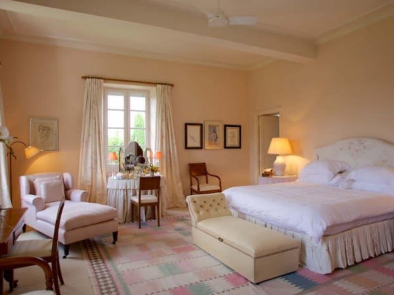 Deluxe sale house / villa Roquelaure 1795000€ - Picture 10