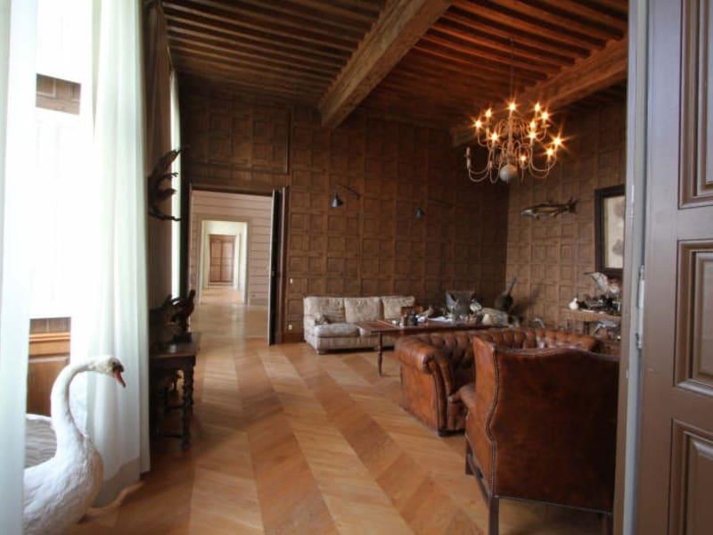 Deluxe sale house / villa Montaut les creneaux 4700000€ - Picture 6