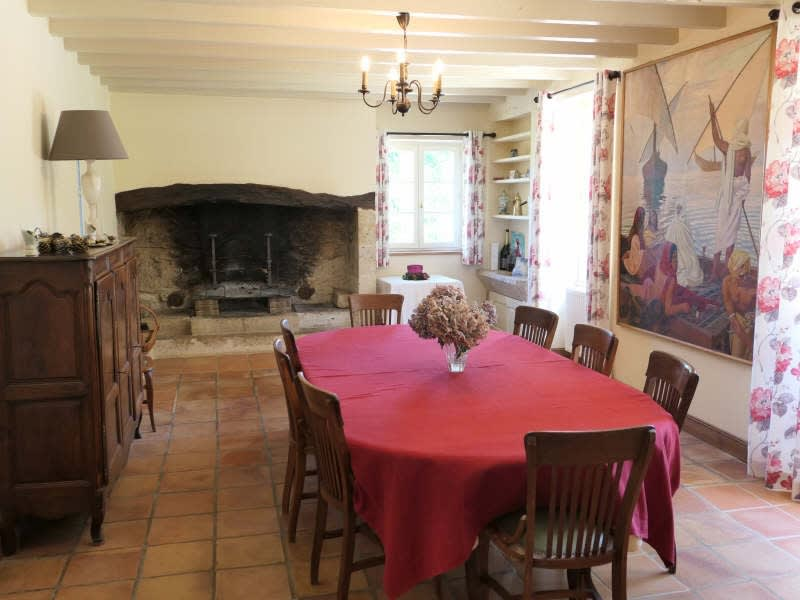 Sale house / villa Lectoure 650000€ - Picture 6