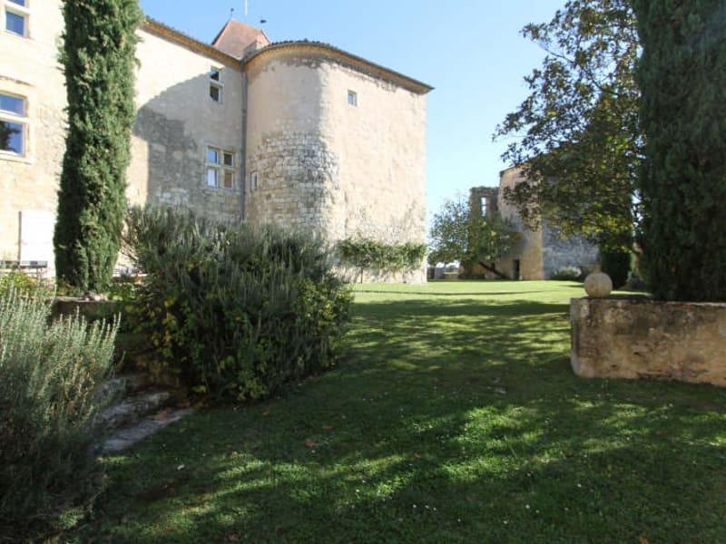 Deluxe sale house / villa Vic fezensac 1200000€ - Picture 3
