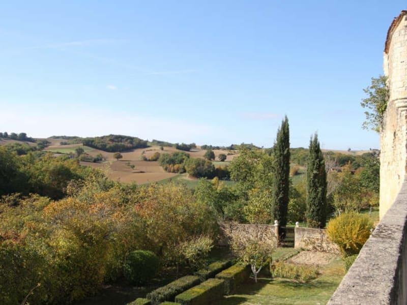 Verkauf von luxusobjekt haus Vic fezensac 1200000€ - Fotografie 4