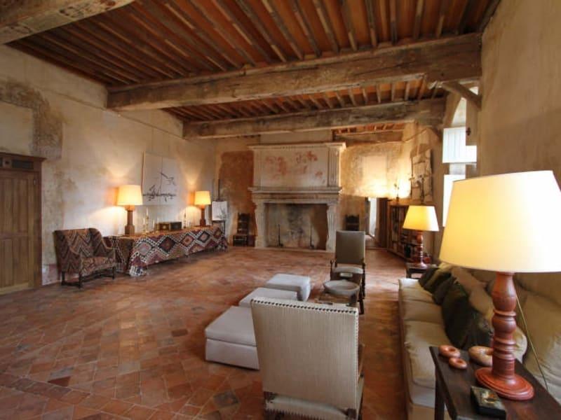 Deluxe sale house / villa Vic fezensac 1200000€ - Picture 9