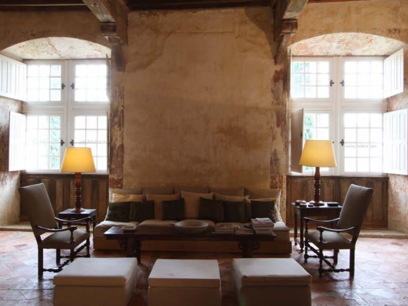 Verkauf von luxusobjekt haus Vic fezensac 1200000€ - Fotografie 10