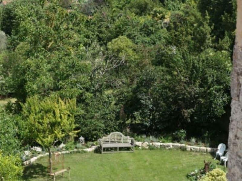 Sale house / villa Lectoure 495000€ - Picture 6
