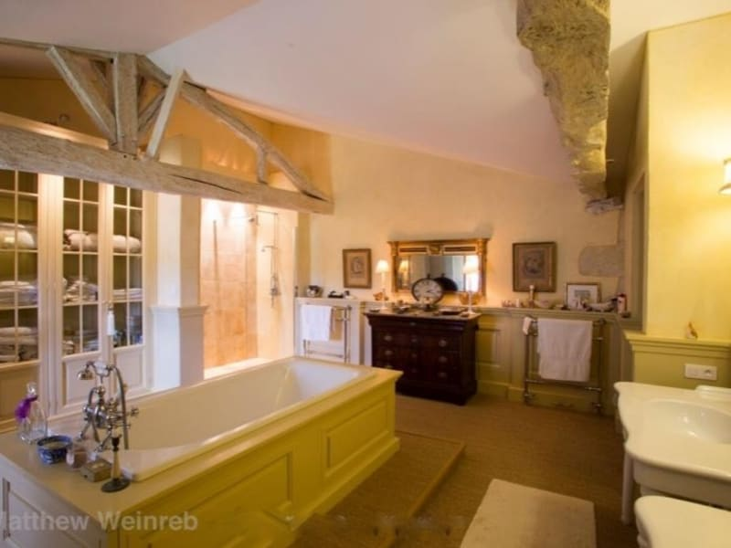 Deluxe sale house / villa Lectoure 1350000€ - Picture 8