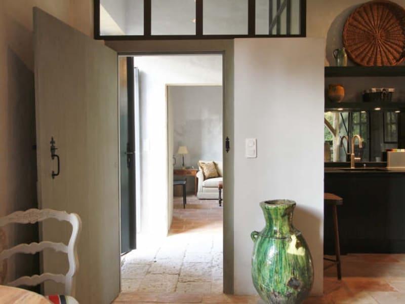 Verkoop  huis Moncrabeau 260000€ - Foto 5