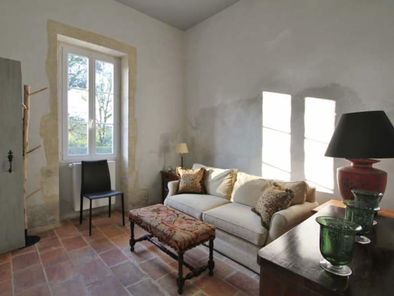 Verkoop  huis Moncrabeau 260000€ - Foto 7