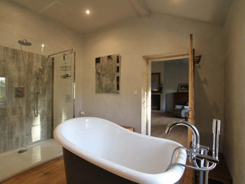 Verkoop  huis Moncrabeau 260000€ - Foto 10