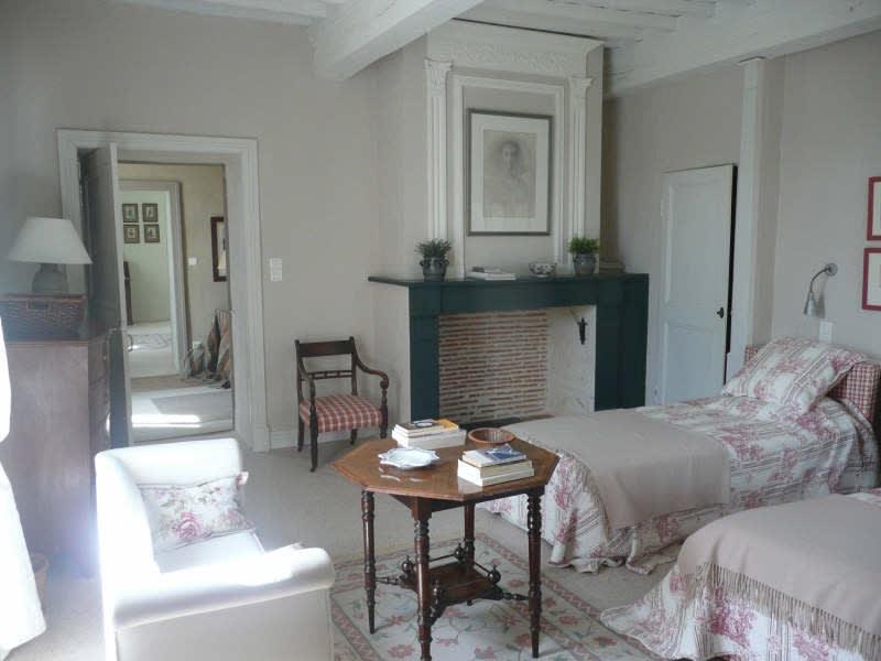 Sale house / villa Marsolan 845000€ - Picture 10