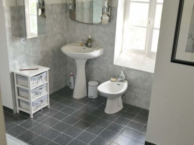 Sale house / villa Lectoure 494000€ - Picture 8