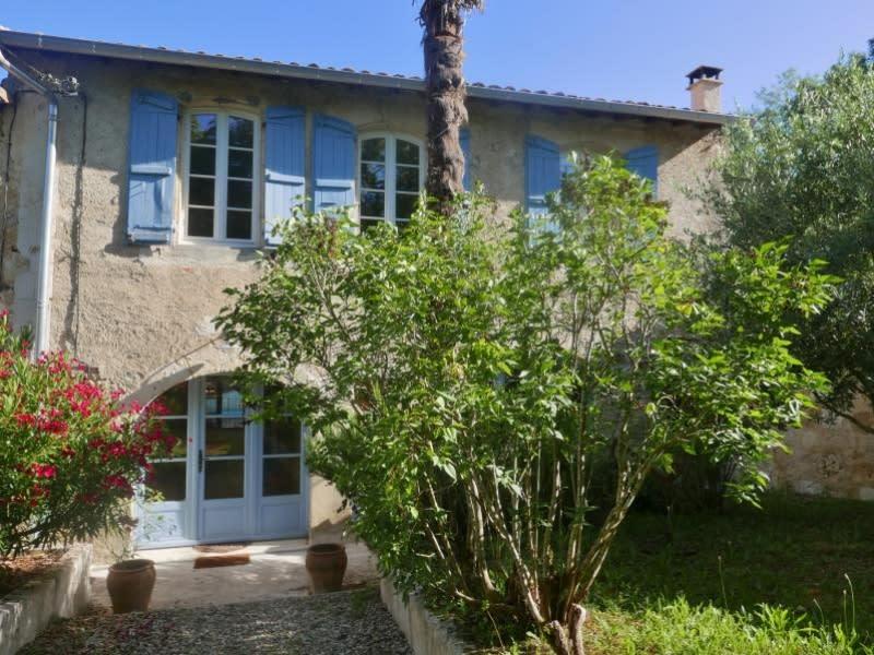 Sale house / villa Lectoure 238000€ - Picture 1